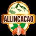 allincacao - chocolate peruano