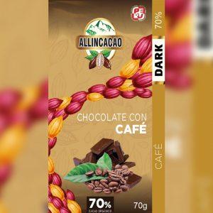 chocolates-allincacao-producto-chocolate-cafe