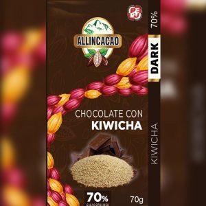 chocolates-allincacao-producto-chocolate-kiwicha