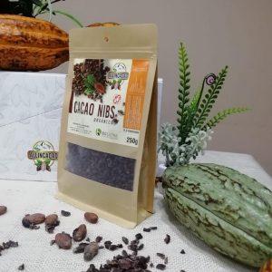 chocolates-allincacao-producto-cacao-nibs