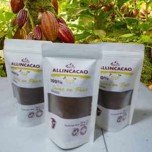 chocolates-allincacao-producto-cacao-polvo