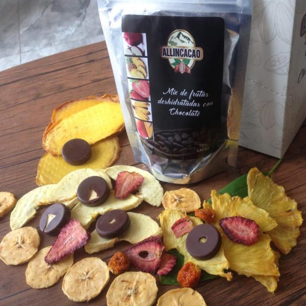 chocolates-allincacao-producto-mix-frutas