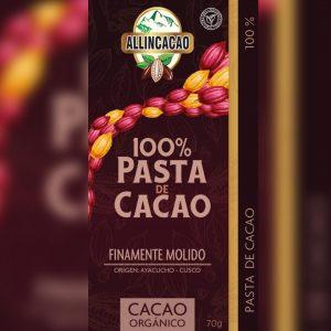 chocolates-allincacao-producto-pasta-cacao