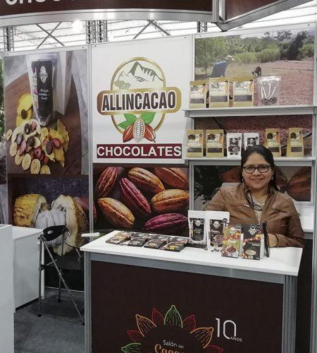 allincacao-nosotros-cacao-chocolate-peru-03