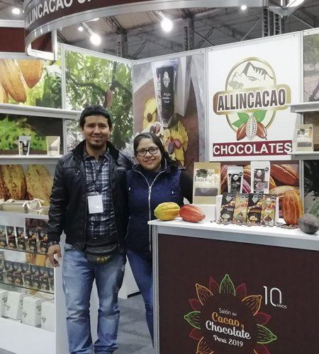 allincacao-nosotros-cacao-chocolate-peru-04